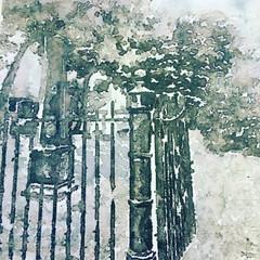 Haunted- Failing Graveyard.jpg