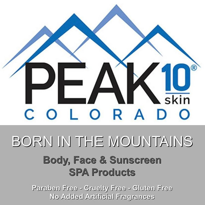 An Interview With Peak 10 Skin