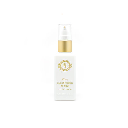 Sorella Apothecary Lemon Serum