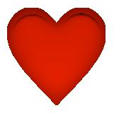 i {heart} skin (seriously!)