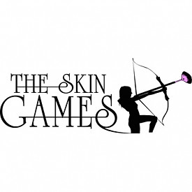 The Skin Games: An Introduction