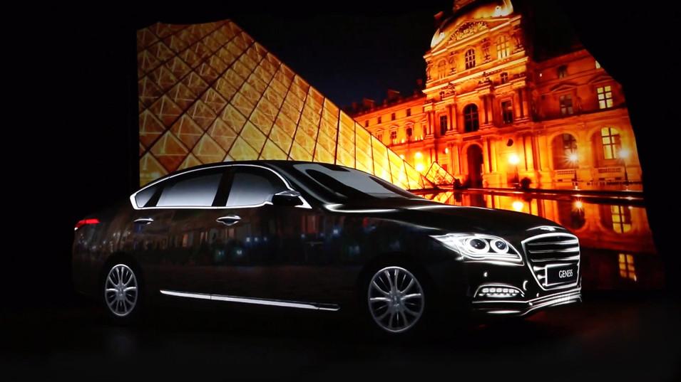Hyundai Image 4.jpg