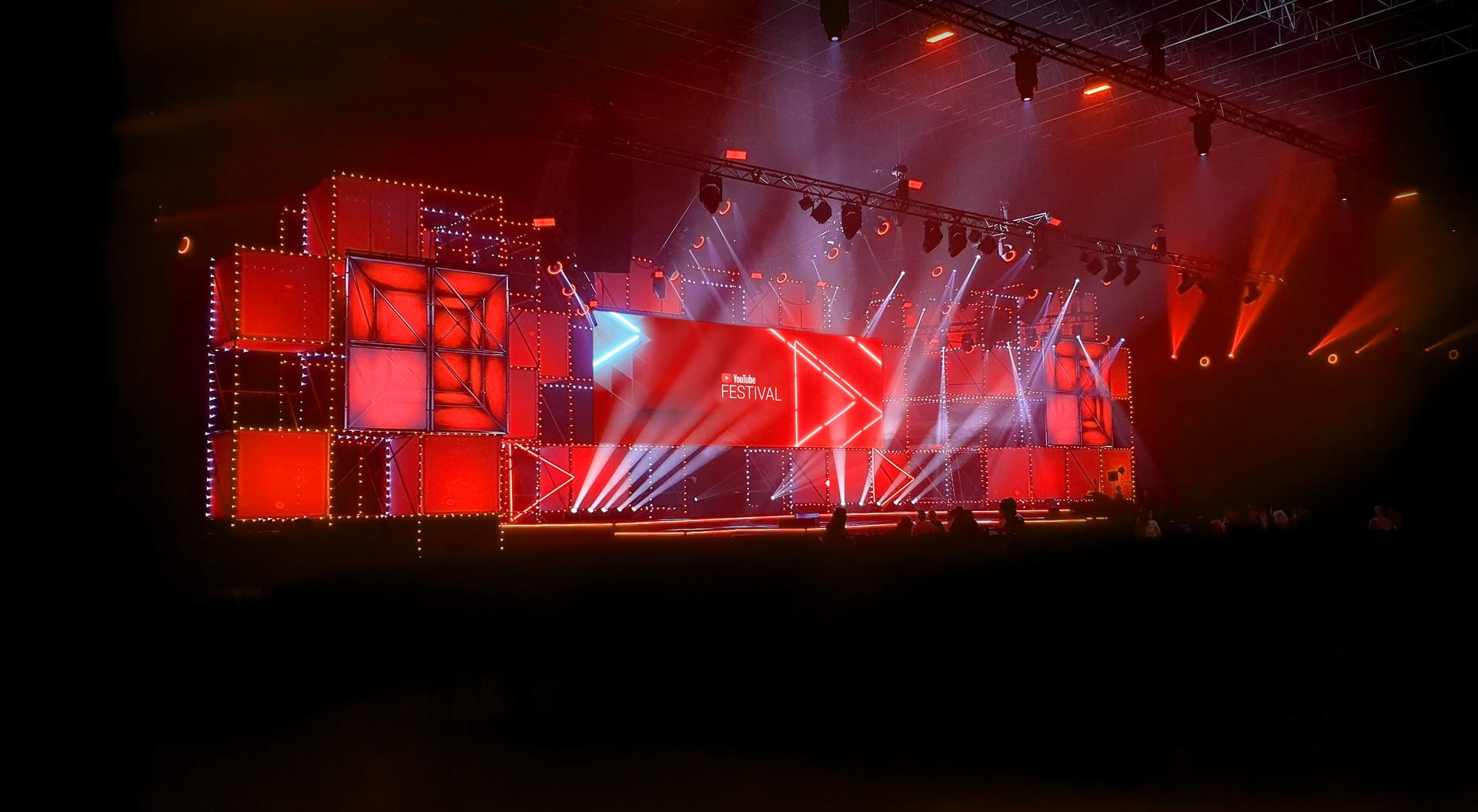 YT Fest Main Picture.jpg