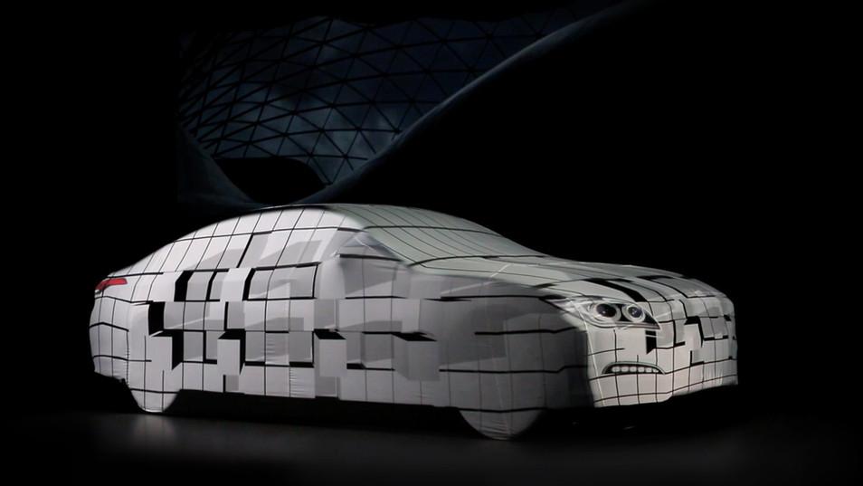 Hyundai Image 3.jpg