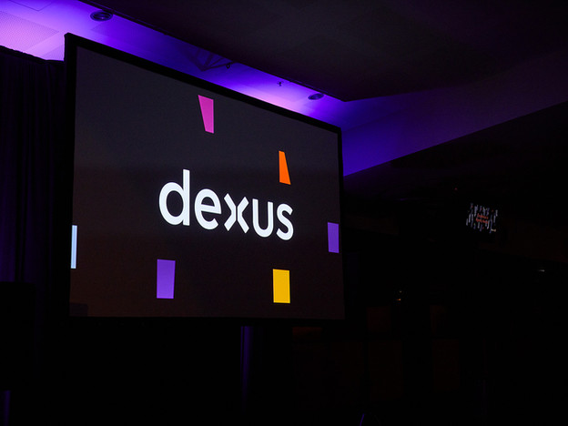 Dexus Excellence in Agency Awards