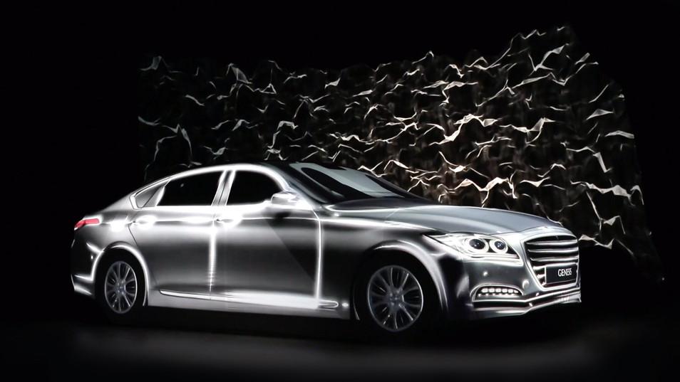 Hyundai Image 1.jpg