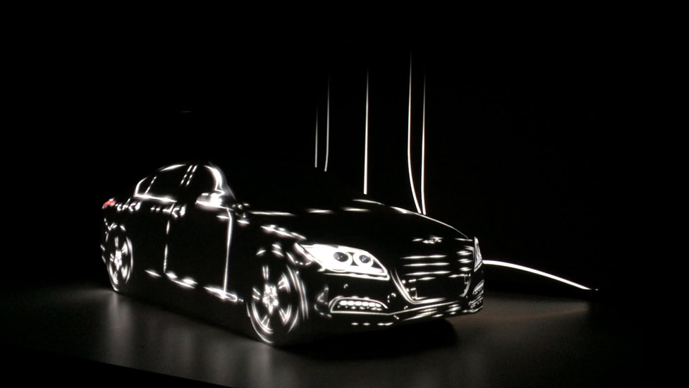 Hyundai-car-mapping.jpg