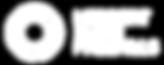 HSF Logo_white.png