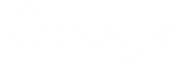 Google logo_grey.png
