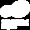 ASAPS-Logo-white.png