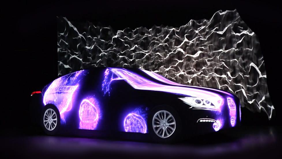 Hyundai Image 2.jpg