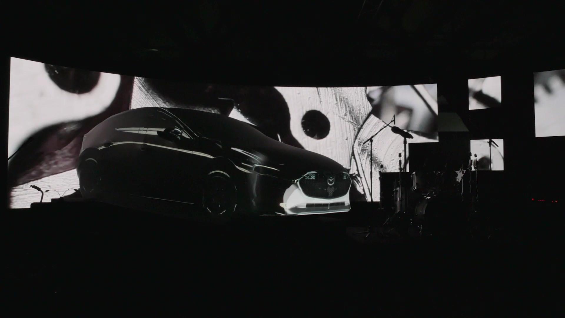 Mazda 3 Launch_V01.mp4