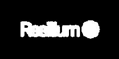 resilium logo white.png