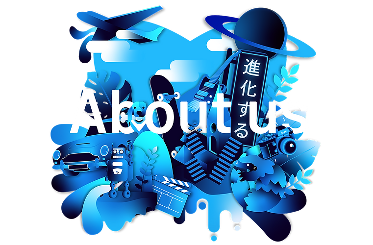 about us image updated 2.png