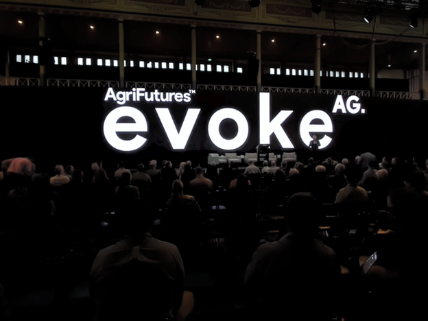 Evoke AG