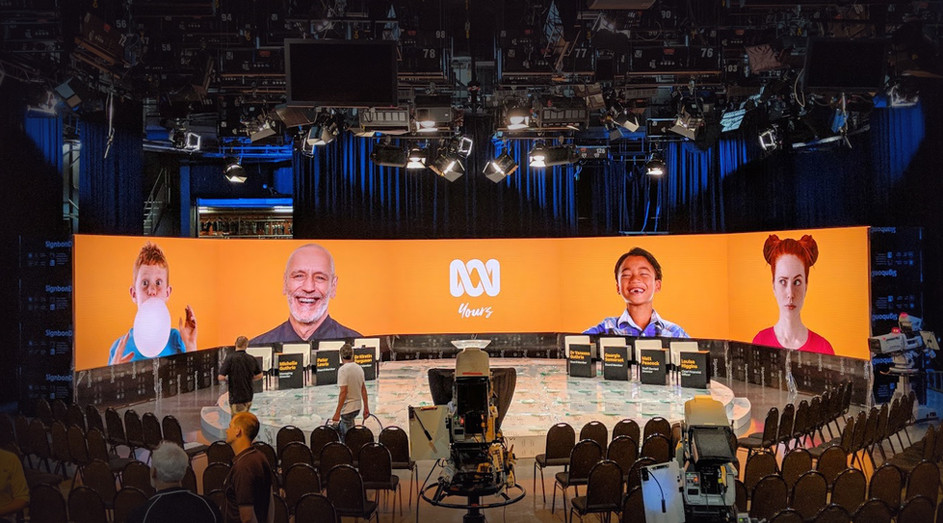 ABC 4.jpg