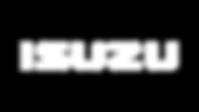 Isuzu-logo_grey.png
