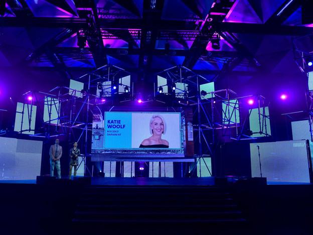 Australian Commercial Radio Awards
