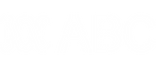 ABC logo_grey.png