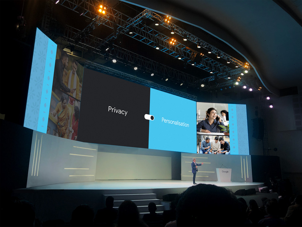 Google for India_Pic7.jpg