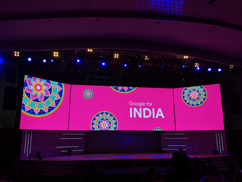 Google for India_Pic1.jpg