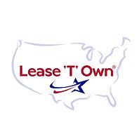 LTO_logo_1.jpg