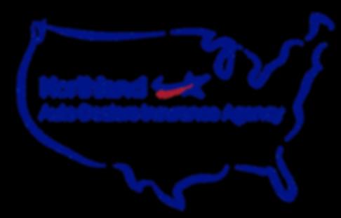 Northland_Insurance_LOGO_F RGB_edited.pn
