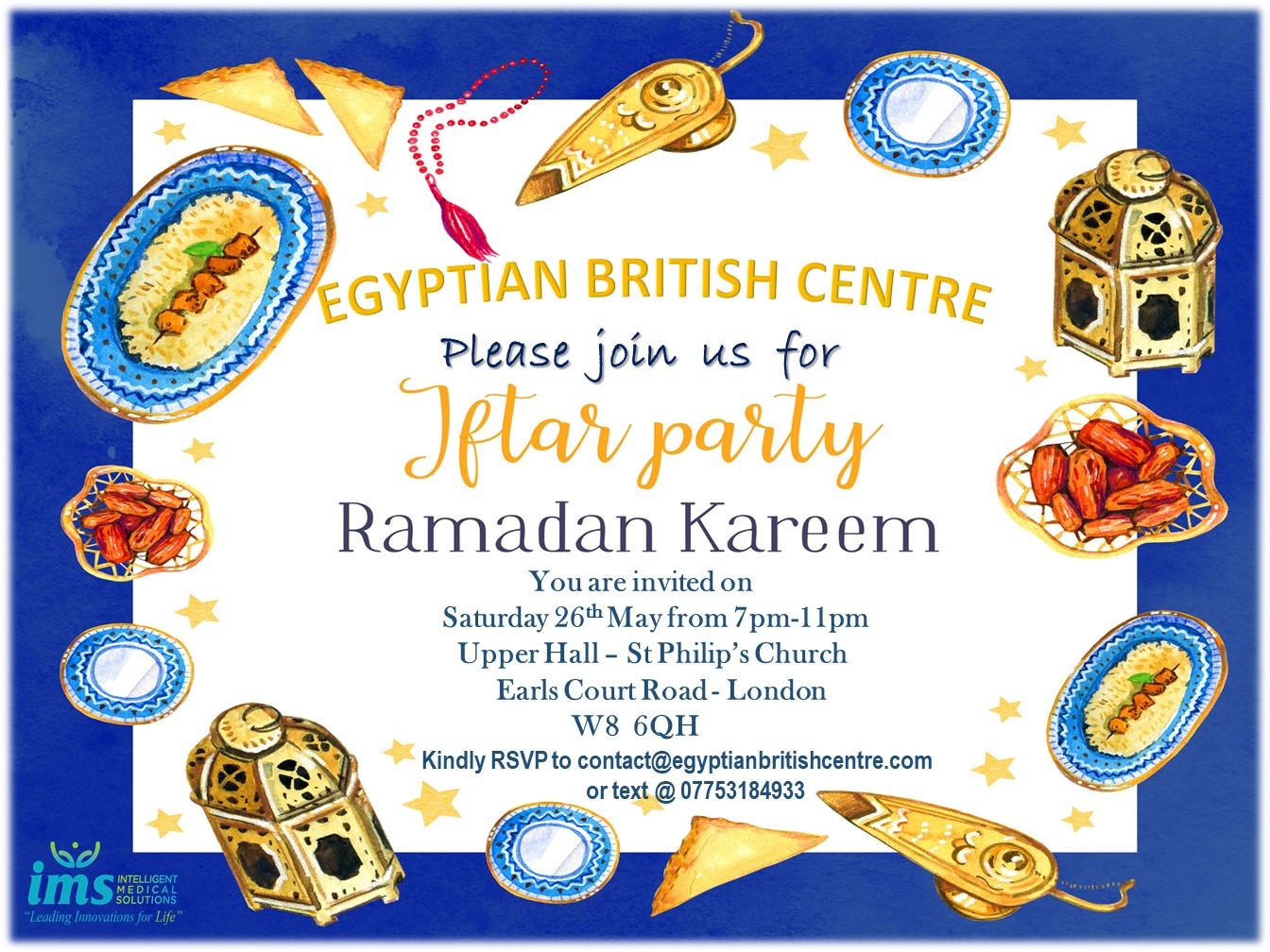 Iftar 4.jpg