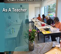 As A Teacher.png