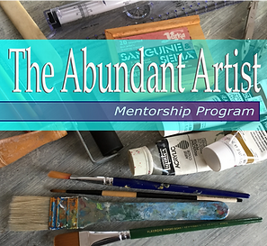 Abundant Artist 2 (2).png