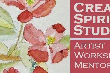 Artist Workshop & Mentorship Program