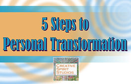 5 Steps to Transfromation.jpg
