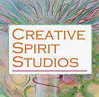 Creative Spirit Studios, Michigan Artist