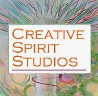 Creative Spirit Studios, Michigan Artist