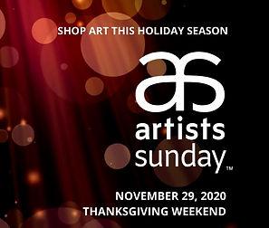 Artist Sunday.jpg