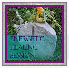 Healing 2.png
