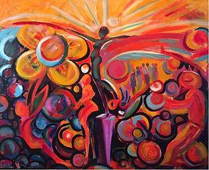 Soul Painting sm.jpg