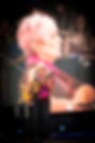 JOAN BAEZ JAZZ FESTIVAL (01).jpg