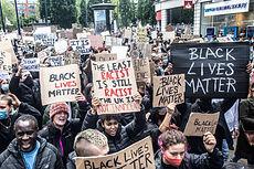 GRS BLACK LIVES MATTER 1 copy.jpg