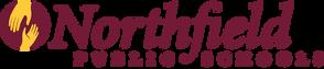 Minnesota ISD #659 - Northfield Public Schools