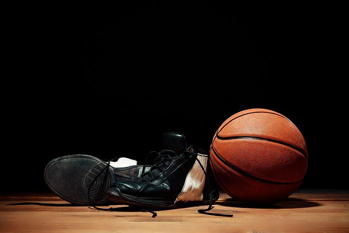 the-basketball-equipment-P6VVJGU.jpg