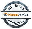 HomeAdvisor - Screened and Approved Offi