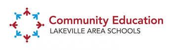 Lakeville Area Community Education
