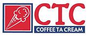 CTC_LOGO_COLOR.jpg
