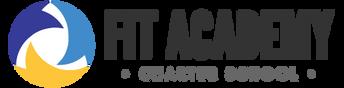 FIT Academy Charter School