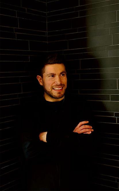 Matt Cici profile image_edited.jpg