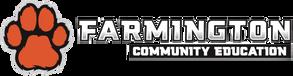Farmington Area Community Education