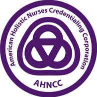 American Holistic Nurses Credentialing Corporation