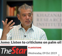 The Star 9 Oct 2019