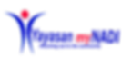 myNadi logo.png
